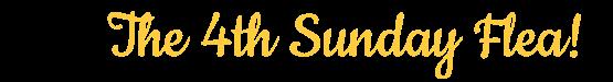 4th-sunday-flea-555x75